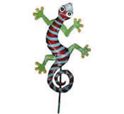 Gecko Wall Hook 3